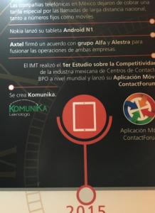 Komunika-Historia-Telecom